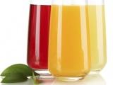 2 receitas de sucos anticelulite